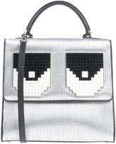 Les Petits Joueurs Handbags - Item 45349233