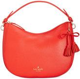 Kate Spade Aiden Shoulder Bag