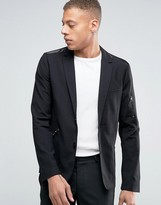 Cheap Monday Party Blazer