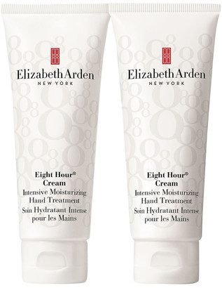 Elizabeth Arden Eight Hour Hand Cream Duo