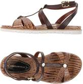 Loretta Pettinari Sandals - Item 11153168