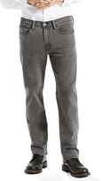 Levi's Men's 514TM Stretch Straight-Fit Jeans