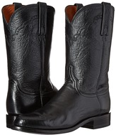 Lucchese M1010