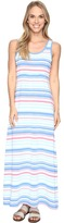 Columbia Reel Beautytm II Maxi Dress Women's Dress