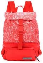 adidas by Stella McCartney Printed backpack