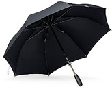 Shedrain Stratus Collection Manual Stick Umbrella