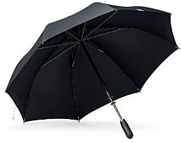 ShedRain Stratus Collection Manual Stick Umbrella