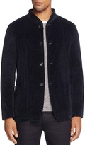 Armani Collezioni Slim Fit Jacket