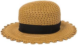 Eric Javits Montauk Squishee(R) Sun Hat