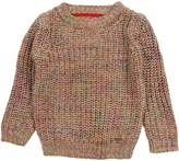 Pepe Jeans Sweaters - Item 39796648