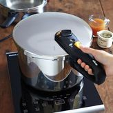 Fagor 5-Piece Pressure Cooker Set