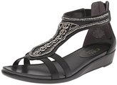 Easy Spirit Women's Amalina Wedge Sandal