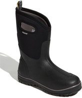 Bogs Men's 'Classic Ultra' Mid High Rain Boot