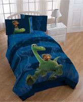 Disney Disney's The Good Dinosaur Carnivore Twin Comforter