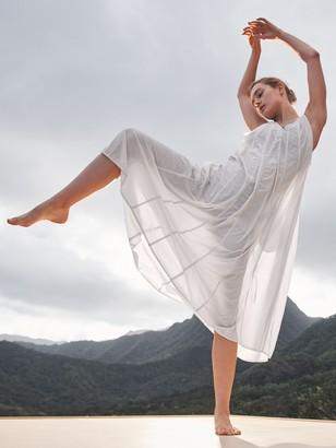 Athleta Canopy Parachute Dress