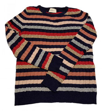 Vicolo Other Polyester Knitwear