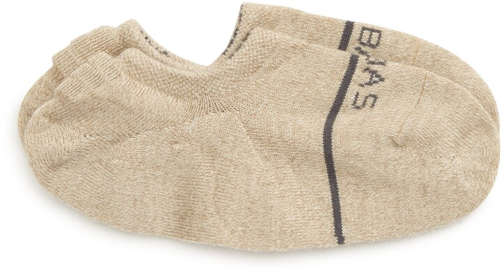 Image result for bombas no-show wool socks