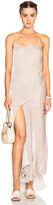Rachel Comey Sanctuary Dress