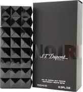 S.t. Dupont S. T. Dupont Dupont Noir Eau De Toilette Spray 50ml