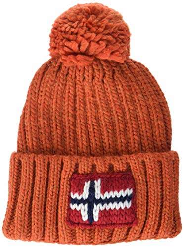 0ffe1ccfa Men's Semiury Hat Beanie, (Bright White 002), One (Size: D)