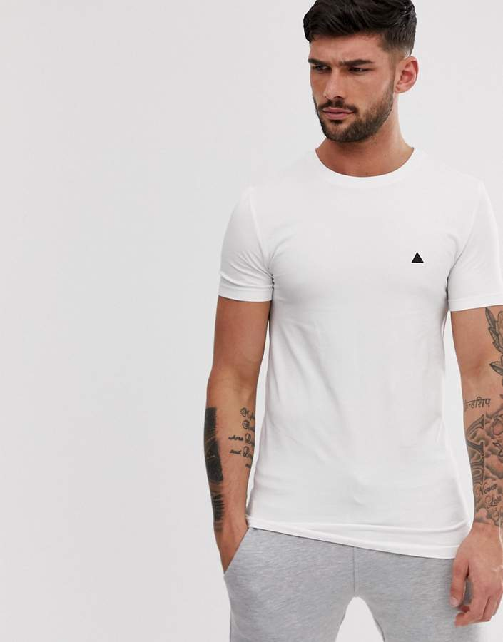 965fb906b1f Asos Fitted Tops For Men - ShopStyle Canada