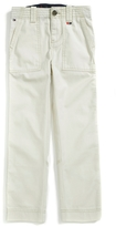 Tommy Hilfiger Final Sale- Fashion Pant
