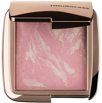 Hourglass Ambient Lighting Blush 4G Ethereal Glow (Cool Pink)