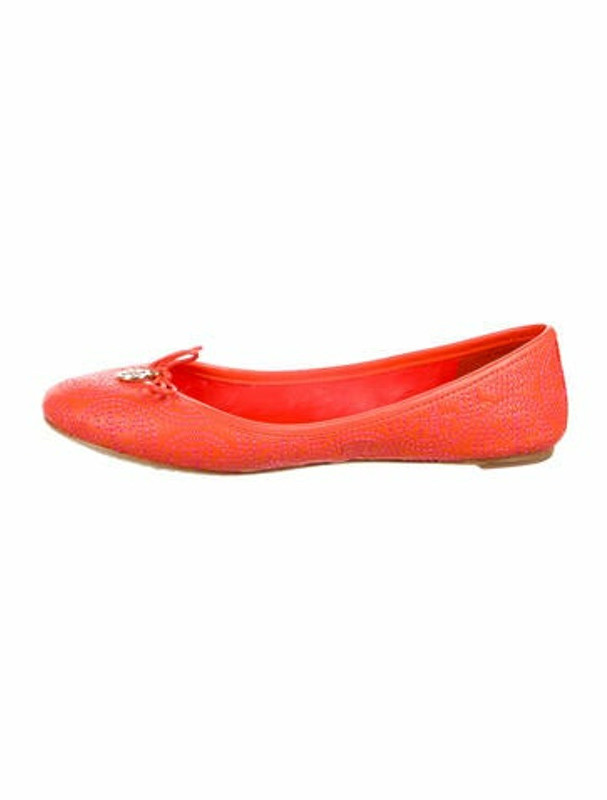 Shipping* JCo.Danseur Shoes Texas Longhorns Flats Women/'s Custom Orange and White Glittered Spirit Ballet Flats *Free U.S