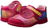 pediped Leah Flex Girl's Shoes