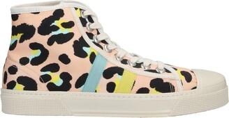 Jucca High-tops & sneakers