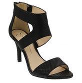 Jessica Simpson Mekos Cutout Sandals