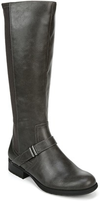 LifeStride Xtra Women's Knee High Boots