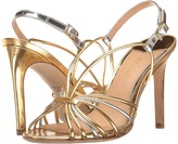 Diane von Furstenberg Milena Women's Shoes