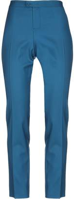 Musso ROBERTO Casual pants - Item 13328961QV