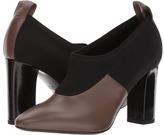 Via Spiga Bayne Women's Shoes