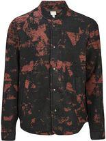 Bench Am Button Thru Jacket