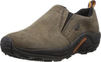 Merrell Men's Jungle Moc Wp Shoes