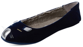 Marc by Marc Jacobs Sleeping Mouse Ballet Flat