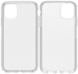 Otterbox Symmetry Slim Clear Case Protective Cover for Apple iPhone 11