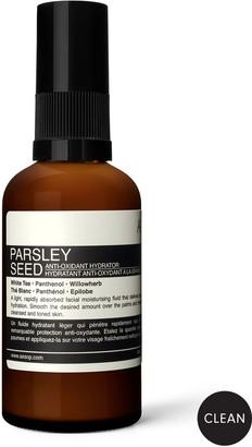 Aesop 2 oz. Parsley Seed Anti-Oxidant Hydrator