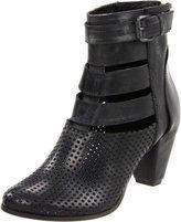 Area Forte Women's Ad1432 Boot