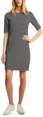 Street One Women's 140526 Dress