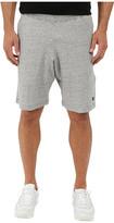 HUF Cadet Fleece Shorts