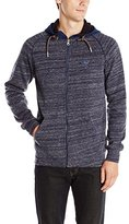 O'Neill Men's Hyperbond Fleece Jacket