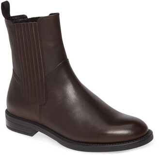 Vagabond Shoemakers Amina Bootie