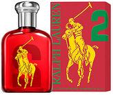 Ralph Lauren The Big Pony Collection 2 Eau de Toilette Spray