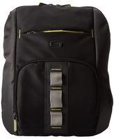SOLO - Universal Tablet Shoulder Sling Bag Computer Bags