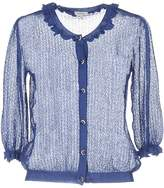 Manoush Cardigans - Item 39712203