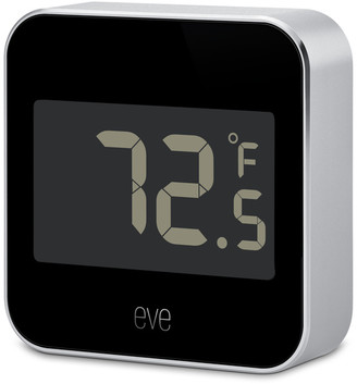 Eve Degree Connected Weather Station