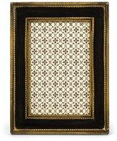Cavallini & Co. Florentine Frames Classico Black